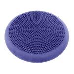 Балансировочный диск KINERAPY Balance Disk RS430