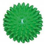 Мяч массажный зеленый Ортосила L 0107, диам. 7 см