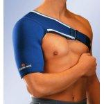 Бандаж на плечевой сустав из неопрена Orliman 4801, 4802