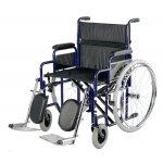 Инвалидная кресло коляска для полных людей 3022C0304 SPU