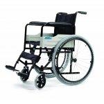 Кресло коляска - инвалидная LY-250-100