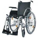 Кресло-коляска инвалидная S-Eco 300 LY-250-1031