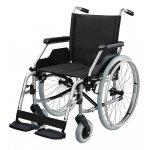 Кресло-коляска инвалидная TomTar LY-250-1200