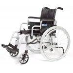 Кресло-коляска инвалидная облегченная TiStar LY-710-310145