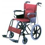 Кресло-каталка инвалидная Titan LY-800-032
