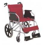 Кресло-каталка Titan LY-800-867