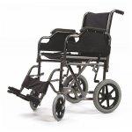 Кресло-каталка инвалидная складная Titan LY-800-812