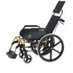 Кресло коляска Breezy 250R LY-250-250R