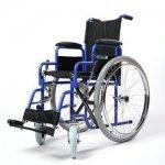 Кресло-коляска инвалидная детская LY-250-C
