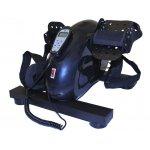 Педальный тренажер с электродвигателем для инвалидов LY-901-FM