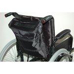 Сумка для инвалидной кресло-коляски или кресло-каталки 12125