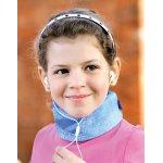 Шейный детский воротник protect.Collar soft