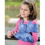 Детский бандаж medi Shoulder sling