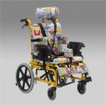 Инвалидная кресло коляска ARMED FS985LBJ для детей
