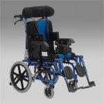 Инвалидная кресло коляска для детей ARMED FS958LBHP