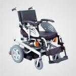 Электрическая кресло коляска для инвалидов ARMED FS123-43