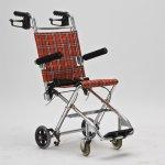 Кресло коляска для инвалидов 1100