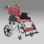 Кресло коляска для инвалидов ARMED FS907LABH