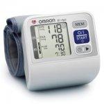 OMRON R3 Opti ( на запястье )