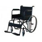 Инвалидная кресло коляска LY-250-101