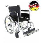 Кресло-коляска инвалидная Bronigen BCH-1200 (комнатная)