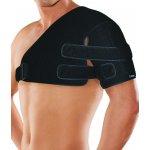 Бандаж Orlett на плечевой сустав, ограничивающий отведение (RS-129)