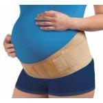 Бандаж эластичный для беременных 0307
