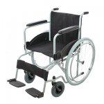 Кресло - коляска для инвалидов Barry А2