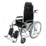 Кресло-коляска для инвалидов Barry R5