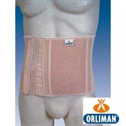 Бандаж для стомированных больных Orliman COL-240