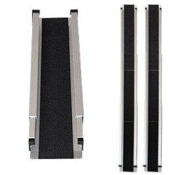 Пандус для кресел-колясок 10298 ( 150 см )