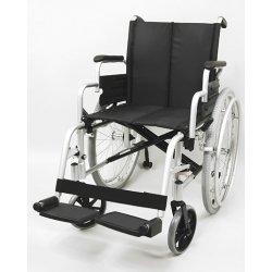 Инвалидная кресло коляска 7018A0603SP