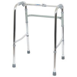 Опоры - ходунки для инвалидов и пожилых людей W Universal (Б/У)