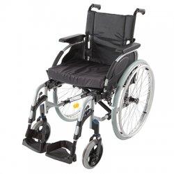 Кресло-коляска Invacare Action 2