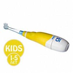 Звуковая зубная щётка SonicPulsar CS-561 Kids