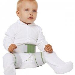 Отводящий ортез Orlett на тазобедренный сустав для детей HFO-110