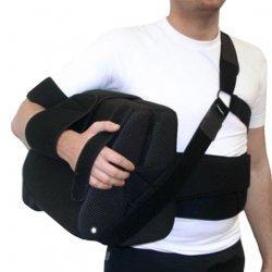 Ортез на плечевой сустав и руку (отводящая шина) SA-209
