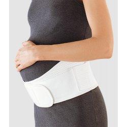 Бандаж Orlett для беременных, до- и послеродовый MS 96
