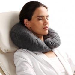 Ортопедическая подушка - воротник Trelax П08 DIVA