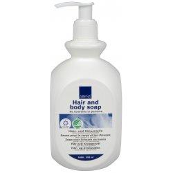 Мыло для волос и тела 6980