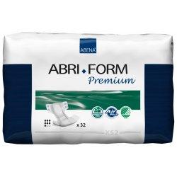 Подгузник Abri-Form Premium XS