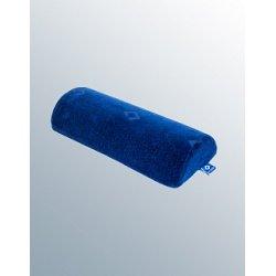 Подушка-валик HILBERD