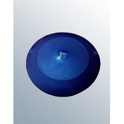 Гимнастический мяч Tilia для лечебной гимнастики