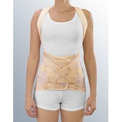 Бандаж / корсет полужесткий грудопоясничный protect. Dorsofix