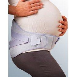 Поддерживающий дородовой бандаж для беременных LombaMum®
