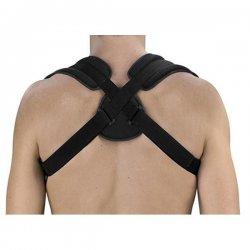 Бандаж ключичный protect.Clavicle support