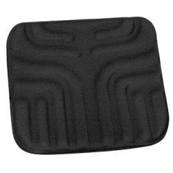 Противопролежневая подушка WC-A-C (рельефная)