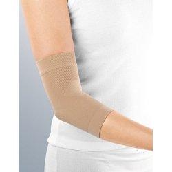 Корсет / бандаж компрессионный локтевой medi elbow support