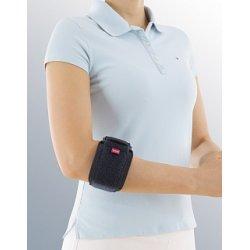 Бандаж для локтя medi elbow strap