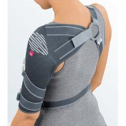 Плечевой бандаж Omomed